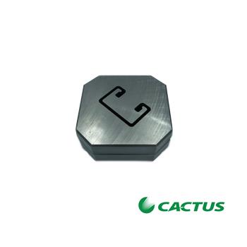 カクタス(CACTUS) レースウェイカッター替刃 PS-1 (EVR-40W/EVR-2D用) (PS1)