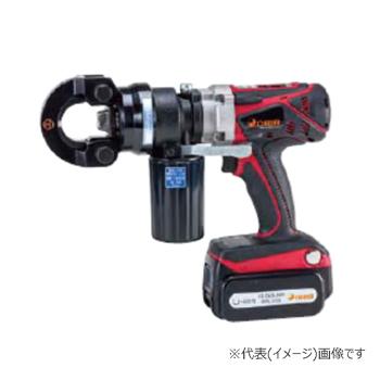 ダイア(DAIA) HPN-250RLB3 (HPN-250RLB 圧着ヘッド・ダイス・充電器・電池パックなし) (HPN250RLB3) HPN-250RLA3後継機種