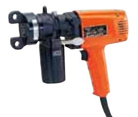 ダイア(DAIA) HPN-250AP (HPN-250 圧着ヘッド・ダイスなし) 多目的プロマー (100V、コード式) (HPN250AP)
