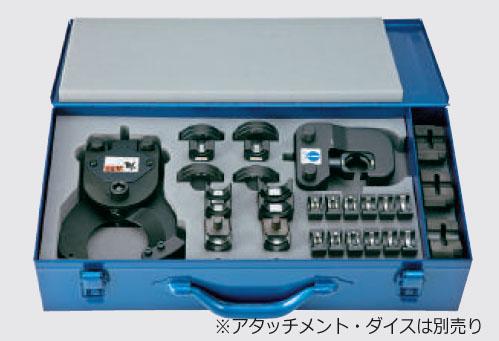ダイア(DAIA) HPN-200PC1 アタッチメント収納ケース (HPN200PC1)