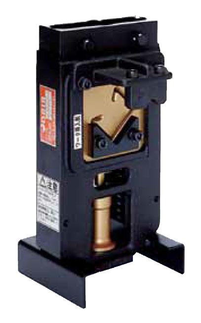 ダイア(DAIA) CP-40A レースウェイカッターCP-40 フルセット(D1・D2・φ11・φ14)(専用ケース付)  (CP40A)