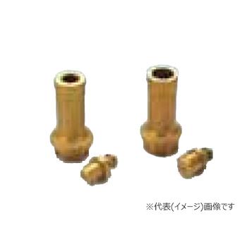 ダイア(DAIA) CP-40XX06 レースウェイカッターCP-40用パンチ・ダイスセット (φ14mm) (CP40XX06)