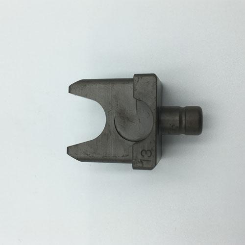 ダイア(DAIA) B-8331 TC-13(SC-13)用移動刃 (B8331)