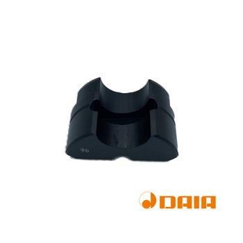 ダイア(DAIA) B-8332 TC-13用固定刃 3/8 (B8332)