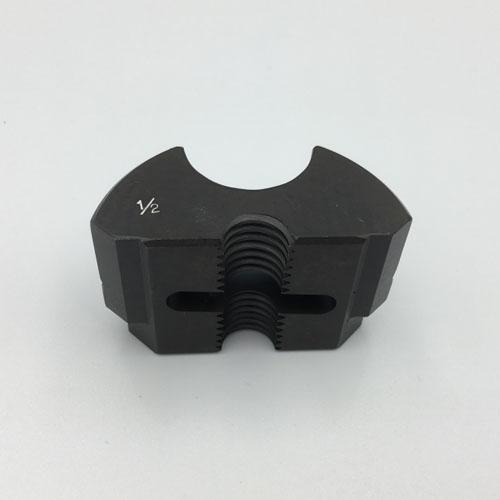 ダイア(DAIA) B-8333 TC-13用固定刃 1/2 (B8333)