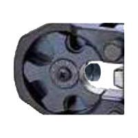 ダイア(DAIA) B-4302 D-150S用回転ネスト (B4302)