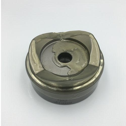 ダイア(DAIA) CB-5390H パンチ替刃 G-82 (CB5390H)
