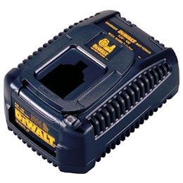 DEWALT デウォルト 7.2-18V用 充電器 DE9310 (DE9310-JP)