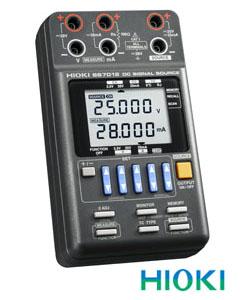 日置電機(HIOKI) DCシグナルソース SS7012