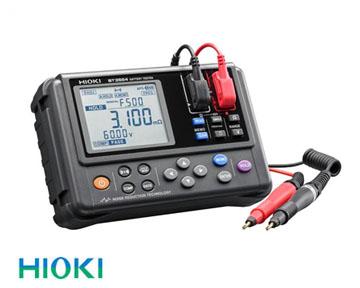 日置電機(HIOKI) バッテリハイテスタ BT3554
