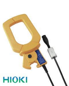 日置電機(HIOKI) クランプオンセンサ 9669