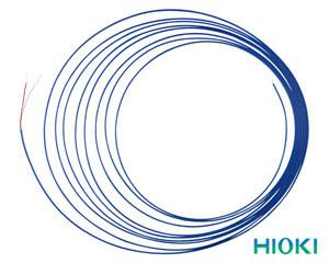 日置電機(HIOKI) K熱電対 9810