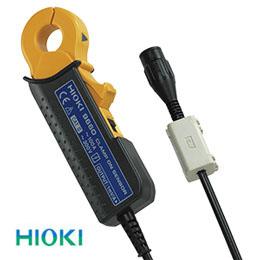 日置電機(HIOKI) クランプオンセンサ 9660
