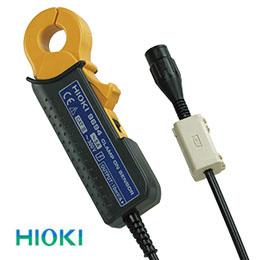 日置電機(HIOKI) クランプオンセンサ 9694
