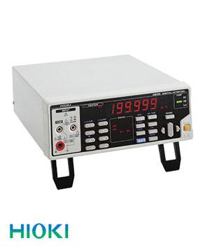 日置電機(HIOKI) デジタルハイテスタ 3238-01 (RS-232C/GP-IB付)
