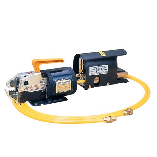 泉精器製作所 空気圧式工具 AC-5N.D (AC5ND)