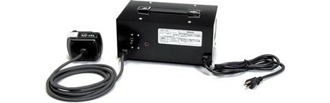 泉精器製作所 ACアダプタ(E Roboシリーズ) AD-14L (AD14L)
