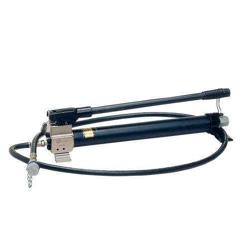泉精器製作所 油圧式ポンプ(手動式) HP-700A (HP700A)