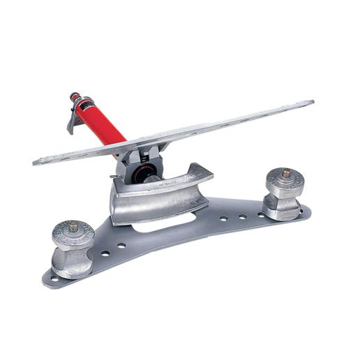 泉精器製作所 油圧式パイプベンダ(油圧ヘッド分離式) PB-10N 本体のみ (PB10N)