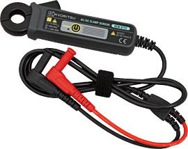 共立電気計器 AC/DCクランプセンサ 8115