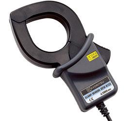 共立電気計器 負荷電流クランプセンサ 8122