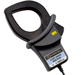 共立電気計器 負荷電流クランプセンサ 8123