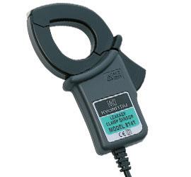 共立電気計器 リーク電流クランプセンサ 8141