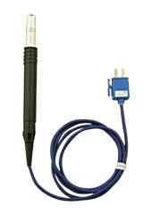 共立電気計器 Kタイプ温度センサ 8401
