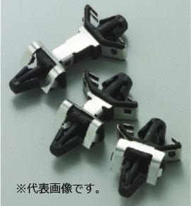 北川工業 FGスペーサー FGS-6S (500個入/袋)