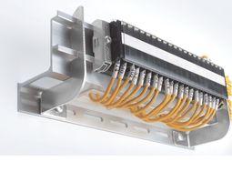 興和化成 配線ブラケット KWB-45 (14本入) (KWB45)
