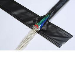 興和化成 スライドロックチューブ KSL-40 (50m) (KSL40)