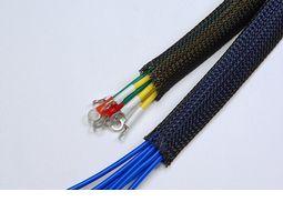興和化成 スルーチューブ 標準タイプ KPT-50 (25m) (KPT50)