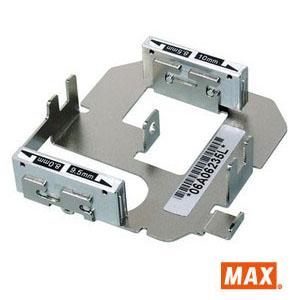 マックス(MAX) LM-KA390 記名板アタッチメント LM90225