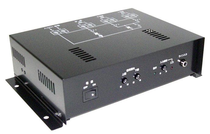 日照 演出調光器 NLC-8660 リズム3 (NLC8660)