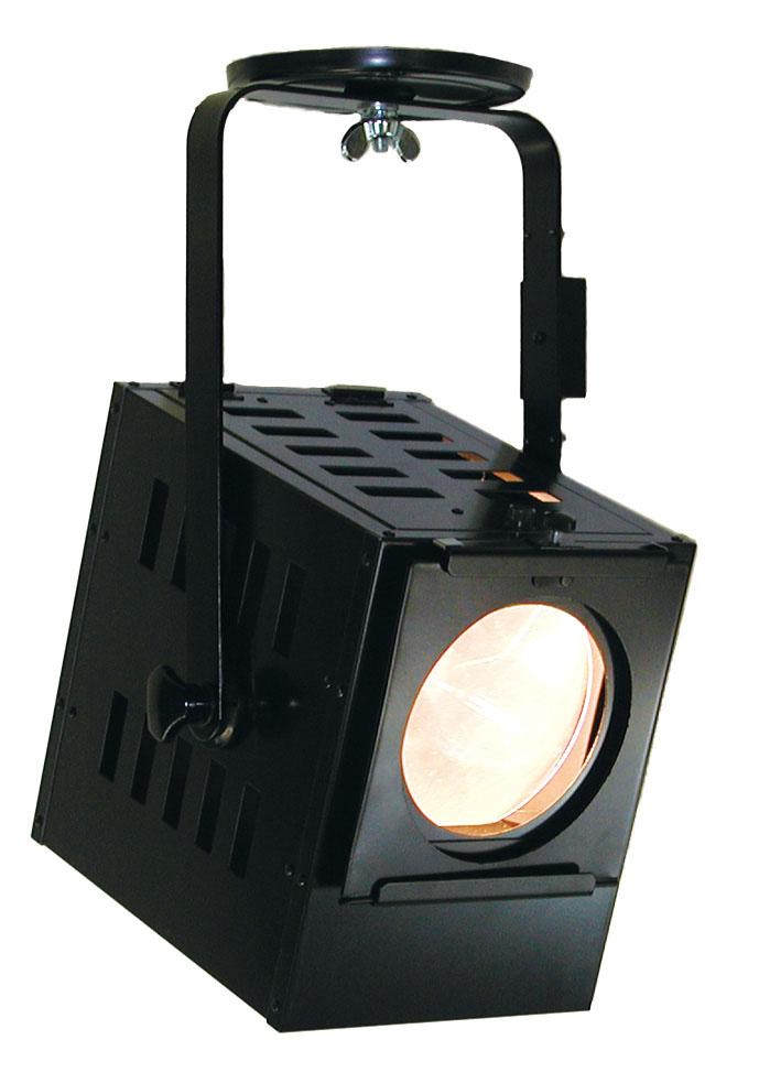 日照 吊り下げ式 NHS-6518P 500W平凸レンズ (NHS6518P)