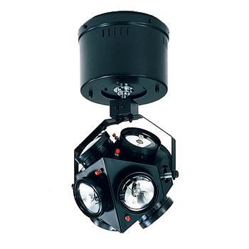 日照 吊下 NSB-4506 30W8灯ビック (NSB4506)