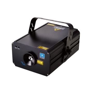 日照 レーザー WLP-L205 25Wレーザー (輸入品) (WLPL205)