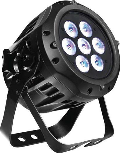 日照 LED WLP-E621 LEDパーライト(輸入品) (WLPE621)
