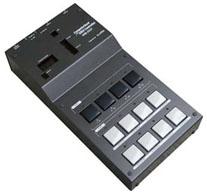 日照 コントローラー WLP-C403 DMX-コントローラー (輸入品) (WLPC403)