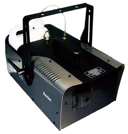 日照 スモークマシン WLP-F301 フォグマシン (輸入品) (WLPF301)