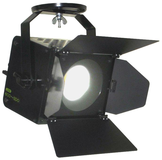 日照 LED NLE-9544K 80W LED吊下式フラットライト ブラック (NLE9544K)