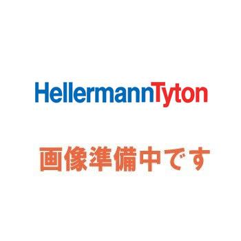 ヘラマンタイトン エンドレスタイ (標準グレード) ELN-R2-100 リールストラップ (100M/巻)