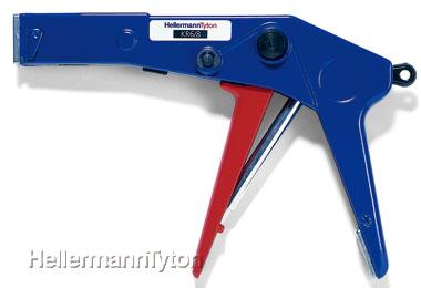 超人気新品 カーベルラップ結束工具 KR6/8:電材ほっとライン 店 ヘラマンタイトン-DIY・工具