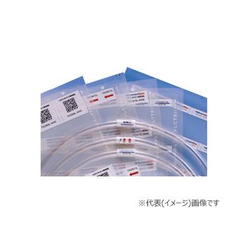 ヘラマンタイトン タブタグラベル レーザープリンター用ラベル TAGNL0103018-9495 (1053枚入)