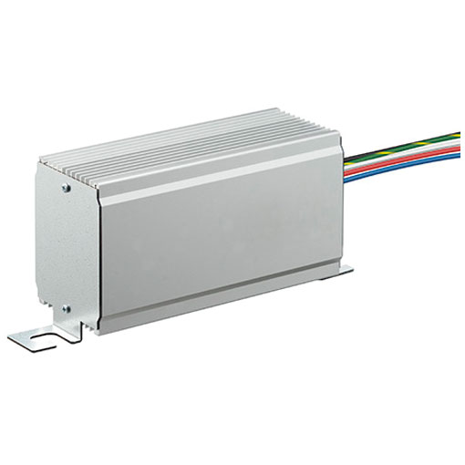 岩崎電気 レディオックLEDアイランプSP 125W用電源ユニット LE125095HBZ1/2.4-A1 屋内専用