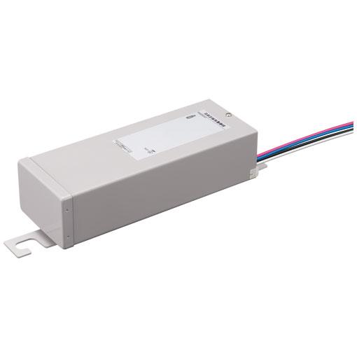 岩崎電気 LE103050HSZ1/2.4-A1 レディオックLED用電源ユニット