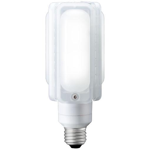岩崎電気 LDTS29N-G レディオックLEDライトバルブ 29W 昼白色 E26口金形 電源ユニット別