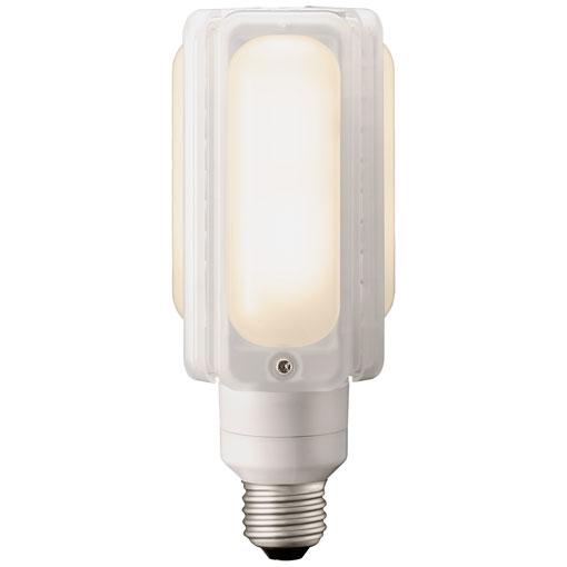 岩崎電気 LDTS29L-G/621 レディオックLEDライトバルブ 29W 電球色 E26口金形 電源ユニット別