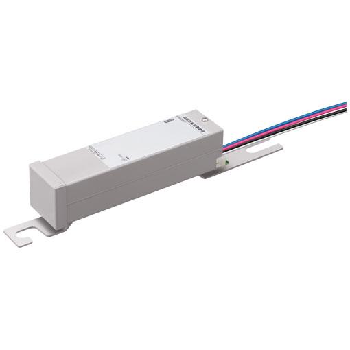 岩崎電気 LE029045HSZ1/2.4-A1 レディオックLEDライトバルブ 29W用電源ユニット