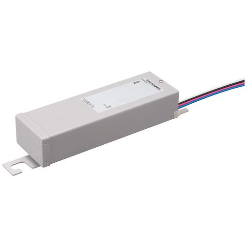 岩崎電気 LE056035HSZ1/2.4-A1 レディオックLEDライトバルブ 56W用電源ユニット